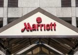 Marriott Opens All China Properties Amid Travel Recovery