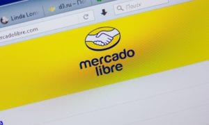 MercadoLibre: 'Amazon Of LATAM' Stretches Out