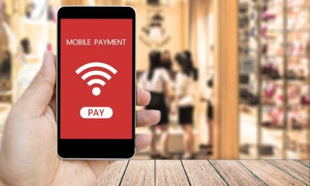 Innovation With Festivals, Mobile Checkout