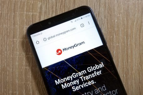 MoneyGram Reports 100 Percent Growth In May | PYMNTS.com