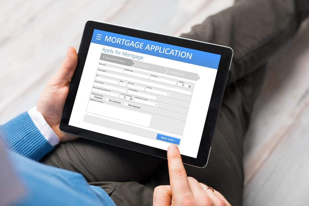 Mortgage Applications Rise For 7th Straight Week