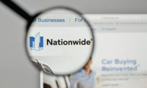 Nationwide Insurance Chief Economist Encourages Conditional Retail Forecasts