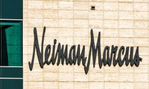 Neiman Marcus Obtains Access To $250M With DIP Financing
