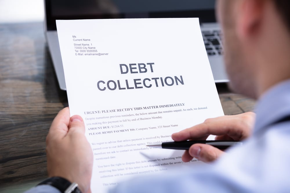NexaCollect Rolls Out B2B Division For Commercial Debt Information