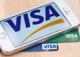 Nium Teams Up With Visa To Issue Credit Cards In Australia