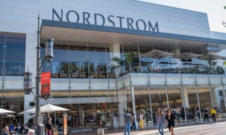 Department Stores Must Step Up To Survive