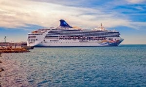 Coronavirus Refunds: Norwegian Cruise Line Travelers To Receive Credit, Reimbursement For Suspended Voyages
