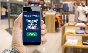 Ondot Teams With Visa To Boost Digital Wallets