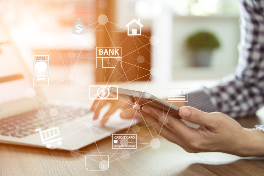 Credorax, Samsung Team For Open Banking Offering