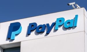 PayPal Boosts Investment In Tink Platform
