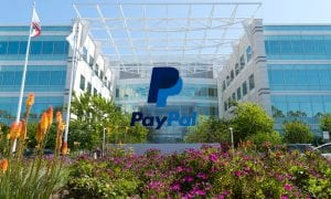 PayPal Commits $530M To Minority Businesses