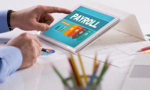 Payroll Gears Up To Enter APIs, Faster Payments
