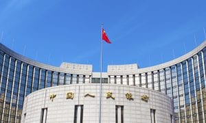 China's Central Bank To Encourage SMB Lending With Loan Buy Backs