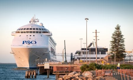 P&O Cruises To Provide Bonus With Credits For Cancelled Cruises