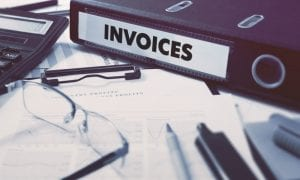 Five Firms Reinstated To Prompt Payment Code