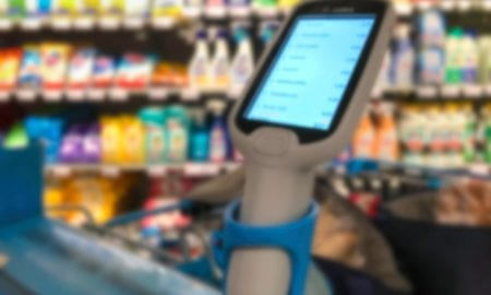 Why Cashierless Tech Means Cutting The Line And Reducing Theft