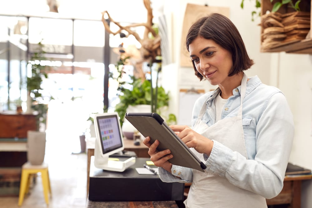 How SMBs Can Embrace The Digital Shift