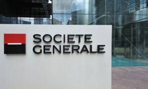 Societe Generale Acquires Neobank Shine