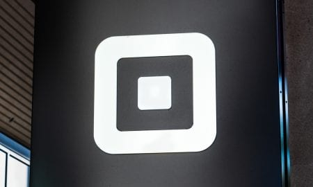 Square Lets Sellers Dispatch Couriers With On-Demand Delivery