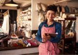 Square: Sellers In Large And Small Cities Are Adopting eCommerce Amid The Pandemic