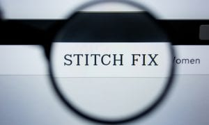 Stitch Fix Announces Layoffs For CA Stylists