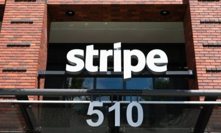 Stripe Adds Bacs Direct Debit To Its Platform