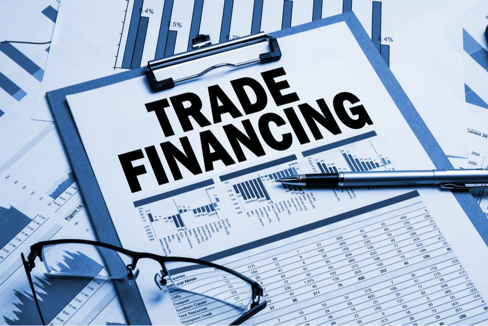 Surecomp Rolls Out Fastrade For SME Trade Finance