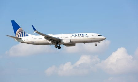 United Airlines Reinstates Two-Hour Refund Policy