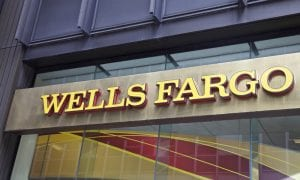 Why Wells Braked On Loans To Independent Auto Dealers