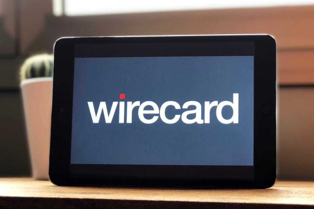 Wirecard Delays Annual Report After Auditors Can't Confirm $2.1B In Cash Exists