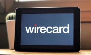 Freeze On Wirecard's UK Subsidiary Hits Banking Apps