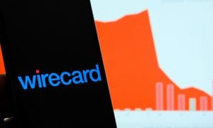 Former Wirecard Execs Face Criminal Charges In Austria