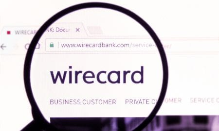 Wirecard Catches A $1.8M Break From Lenders