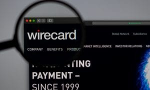 Internal Document Suggests Wirecard Depended Upon Few Clients For Majority Of Sales
