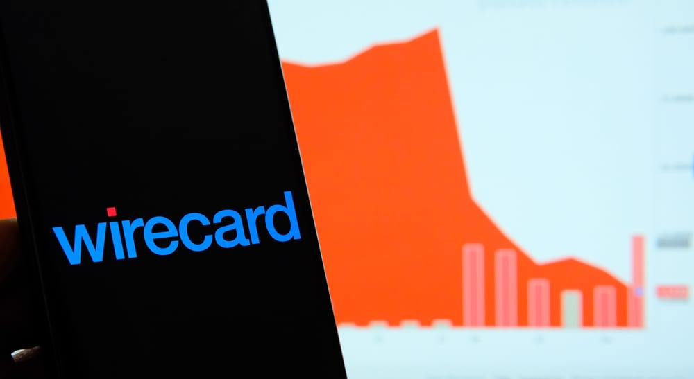 wirecard-pay-creditors