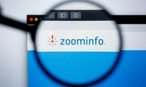 ZoomInfo Aims To Raise Up To $890M In IPO