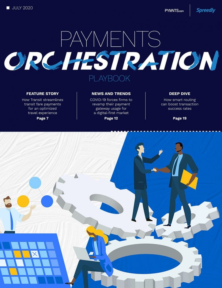 https://securecdn.pymnts.com/wp-content/uploads/2020/07/2020-07-Playbook-Payment-Orchestration-cover.jpg