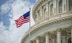 CBO Predicts GDP Will Grow By 12 Pct