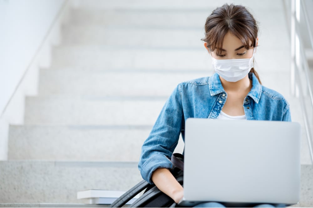 Flywire On Pandemic's Impact On Higher Education