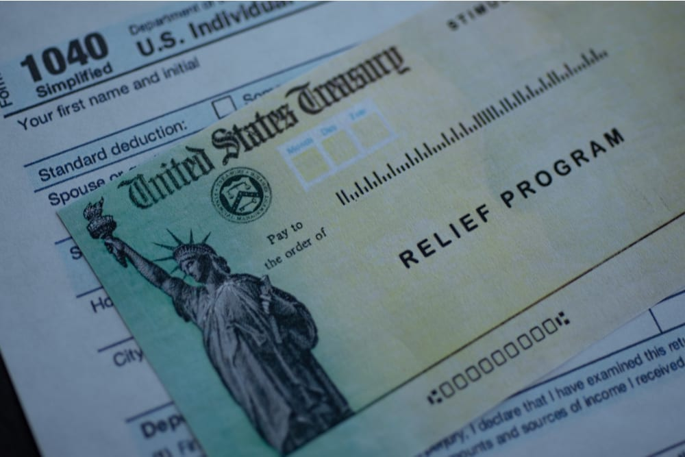 How To Fix Public Payout Systems To Fight Fraud