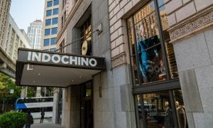 Indochino: What Retails' New Style Should Be