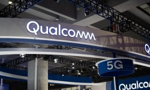 Qualcomm To Boost Jio Platform's 5G Capabilities