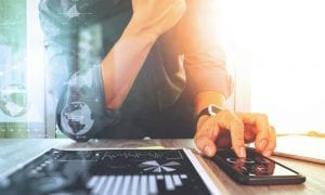 How SMBs Are Making Digital Shifts To Survive