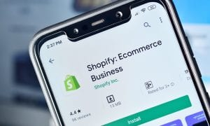 Shopify-Affirm-B2B-Retail-Alternative-Credit