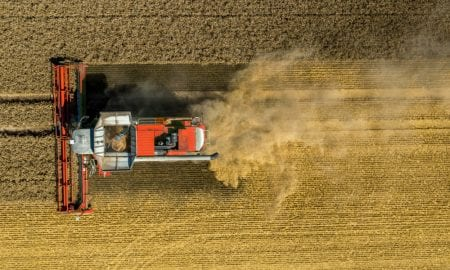 How TerrAvion Is Bringing Modern Tech To Farming