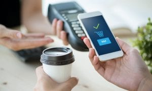Changing Needs Of Merchants At (Digital) Checkout