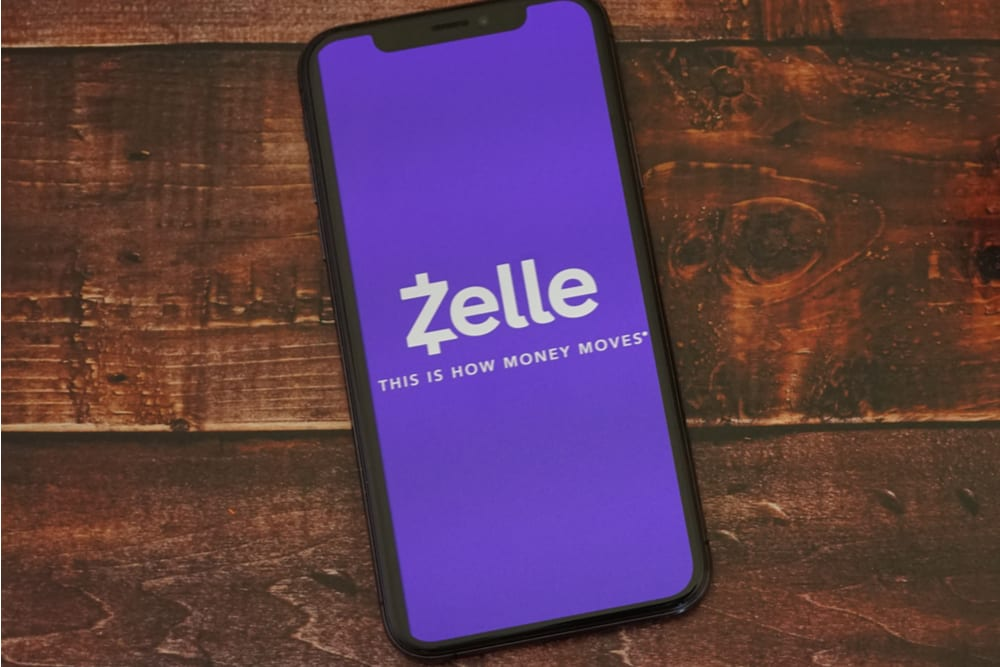 Zelle Distributes $133B In Consumer, SMB Payments