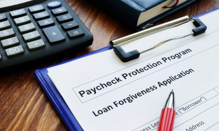 AICPA, CPA.com Roll Out Tool For PPP Forgiveness