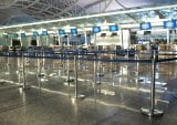 Airlines Confront Grim Q2 Amid New COVID Fears