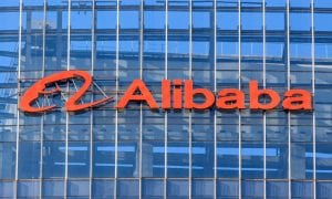 Report: Alibaba's Ant Group Plans Hong Kong IPO At $200B+